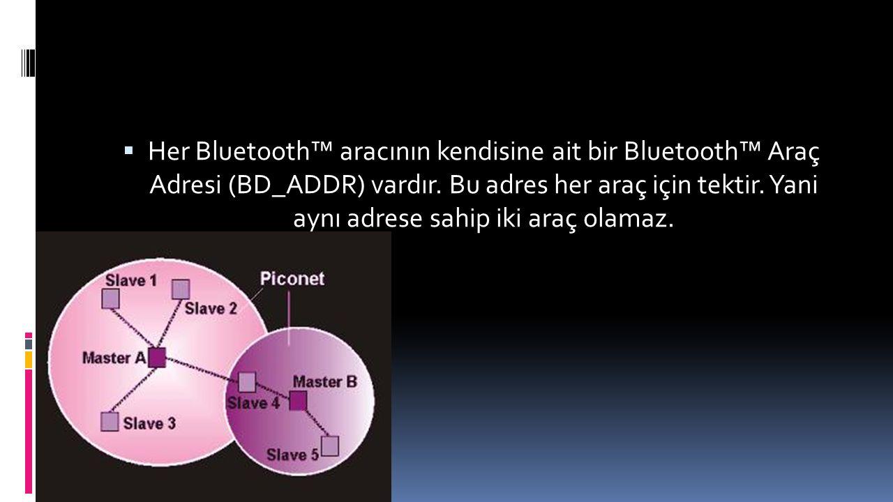  Uydular ise aktif durumda olup olmadıklarına göre sınıflandırılabilirler.