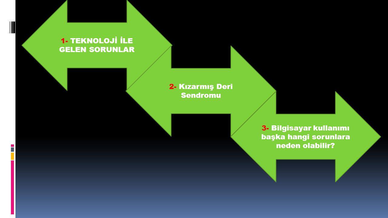 1. Wireless Application Protokol (WAP - Kablosuz İletişim Protokolü) 2.