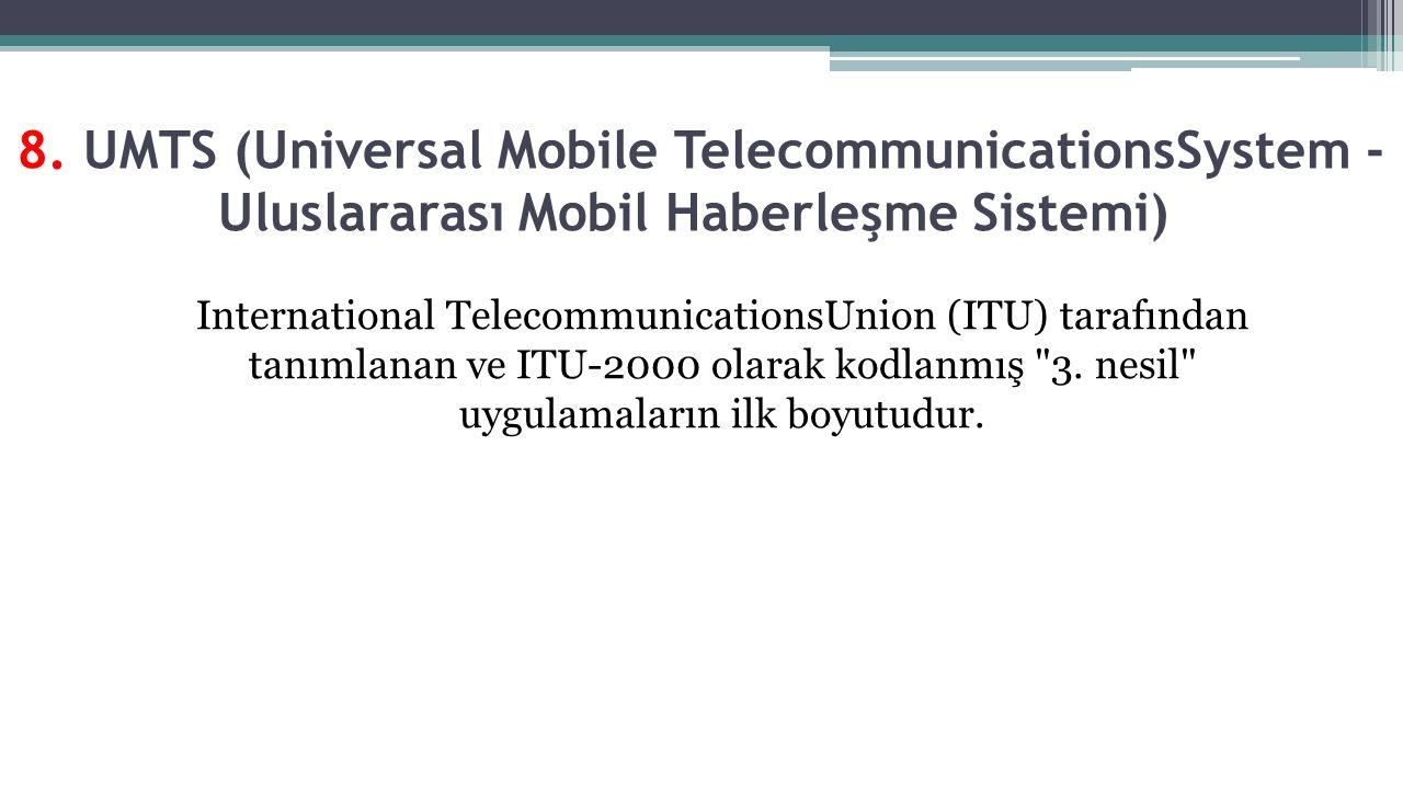 GPRS teknolojisini kullanabilmek için; mobil şebeke ve servis sağlayıcı altyapısına, GPRS donanım ve yazılımları entegre etmek ve GPRS uyumlu mobil telefonlar kullanmak gereklidir.