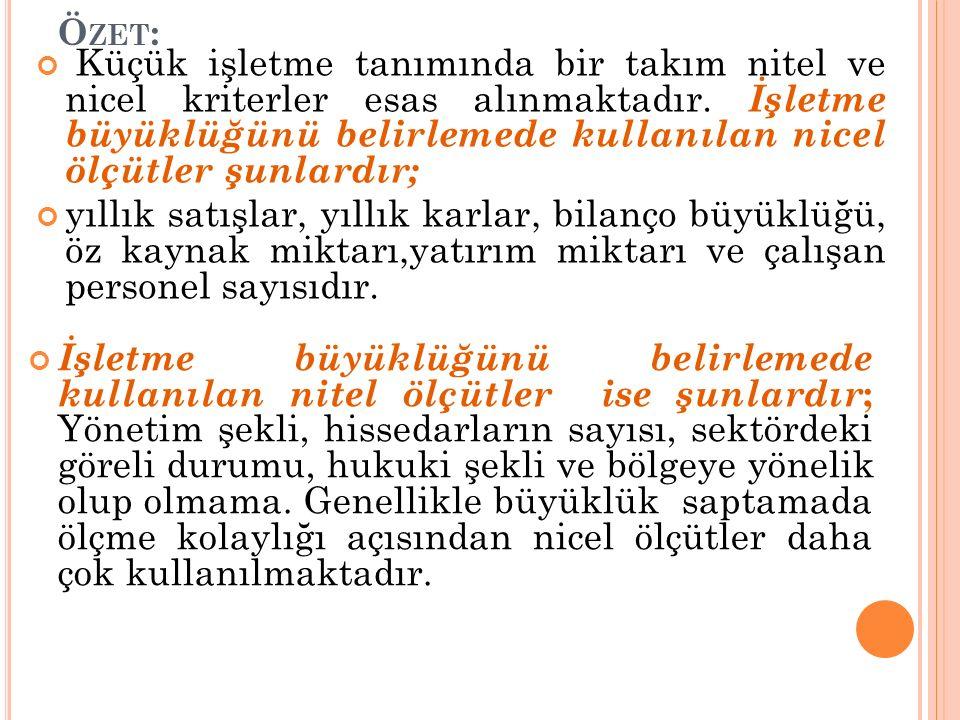 2-KAMUİŞLETMELERİ 2-KAMU İŞLETMELERİ Katma bütçeli işletmeler: Döner sermayeli işletmeler: Yerel yönetim işletmeler: Kamu İktisadi teşebbüsleri (KİT'ler):.
