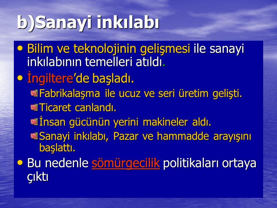 TBMM'ni Otoritesini Artırma Çalışmaları: 1-İstanbul hükümetinin çalışmaları yok sayıldı 1-İstanbul hükümetinin çalışmaları yok sayıldı 2-Hıyanet-i Vataniye Kanunu çıkarıldı 2-Hıyanet-i Vataniye Kanunu çıkarıldı 3-İstiklal mahkemeleri kuruldu 3-İstiklal mahkemeleri kuruldu 4-İsyanlar bastırıldı 4-İsyanlar bastırıldı 5-Anayasa ilan edildi 5-Anayasa ilan edildi