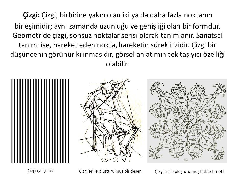 SERAMİK SANATININ SINIFLANDIRILMASI Seramik; ihtiyaçtan doğan gereksinmeleri yerine getirecek ürünlerin yapımına yönelik endüstriyel anlamda ve salt estetik değerleri ifade eden sanatsal anlamda bir yaratma süreci alarak karşımıza çıkmaktadır (Yardımcı, YL Tezi, 1993:3-4) Seramik sanatı gelişim sürecinde tarih boyunca farklı uygarlıklara ve değişen yaşam biçimlerine, farklı teknik ve estetik değerlere göre, değişik yönelimlere girerek günümüze kadar yaygınlaşarak ve gelişerek gelmiştir.