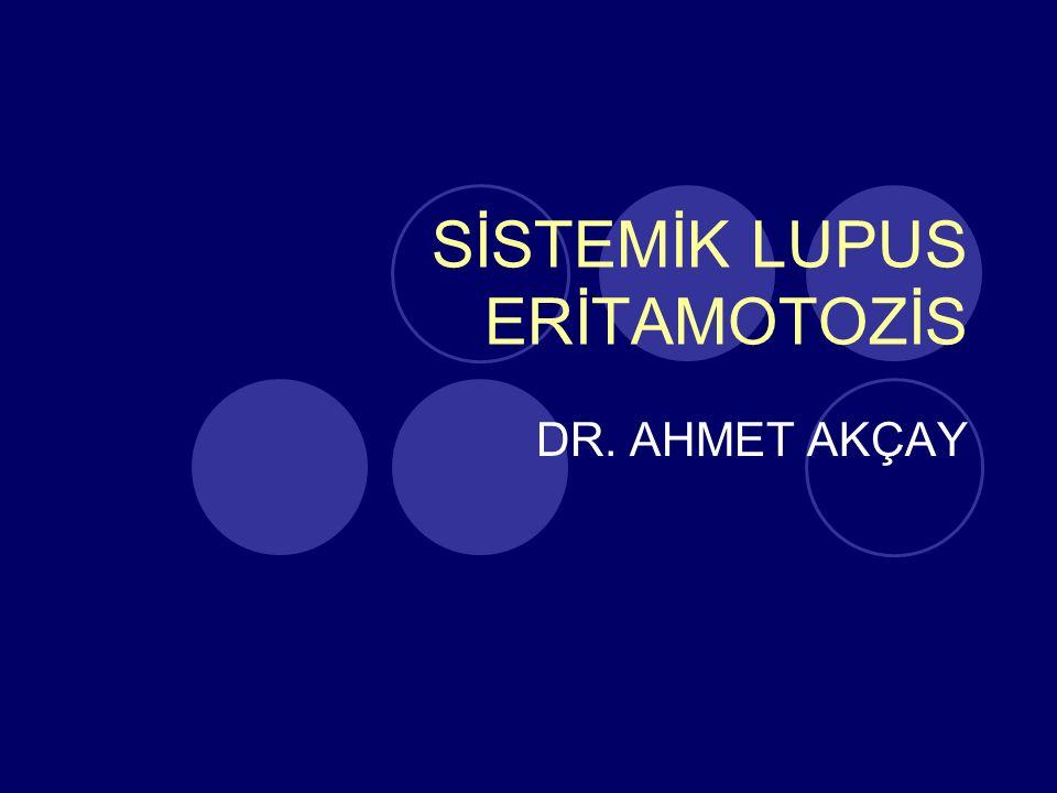 Lupus antikougulana hastaların 2/3 ünde vardır ve antifosfolipid antikorlarıyla ilişkilidir PTT uzamıştır