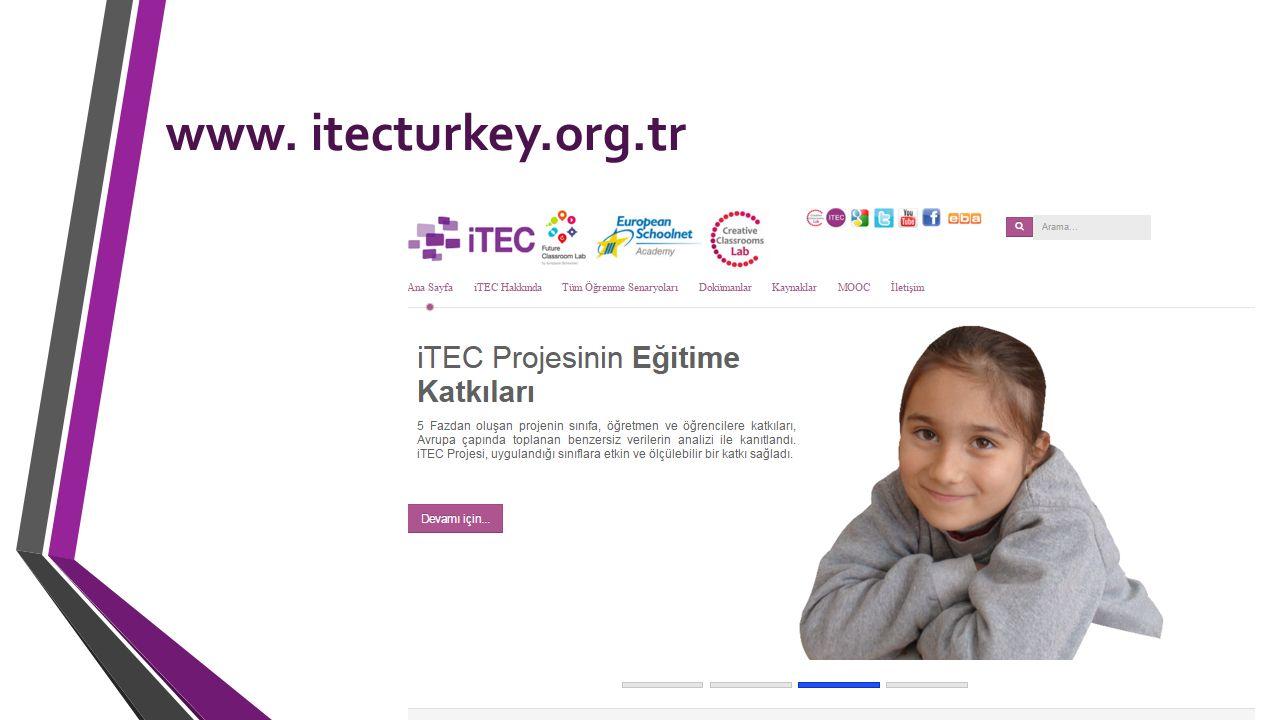 www. itecturkey.org.tr