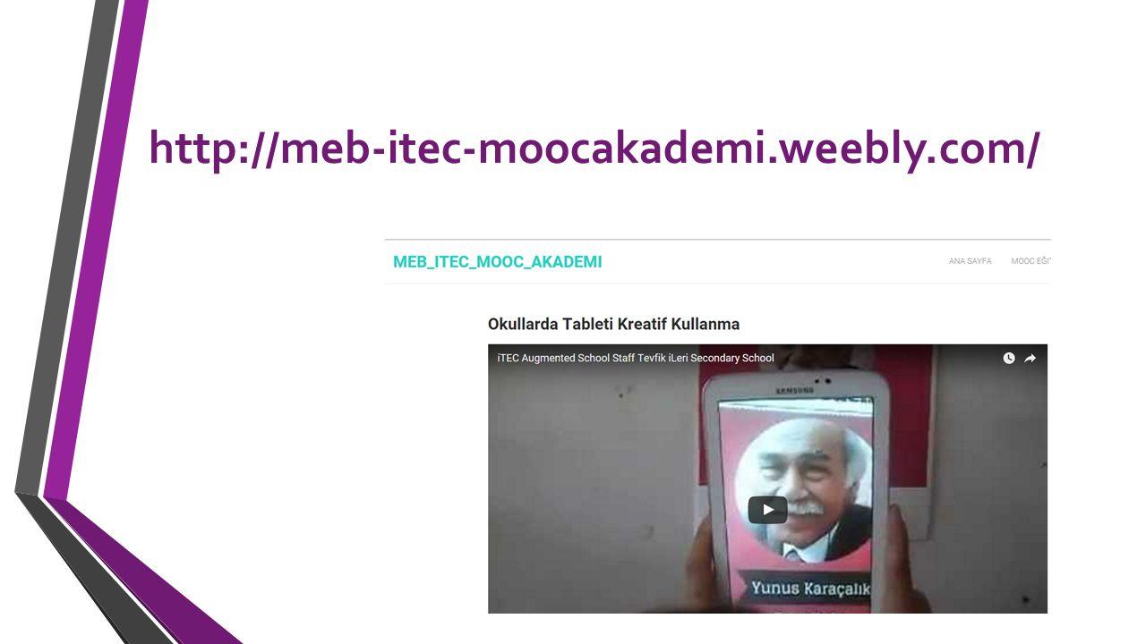 http://meb-itec-moocakademi.weebly.com/