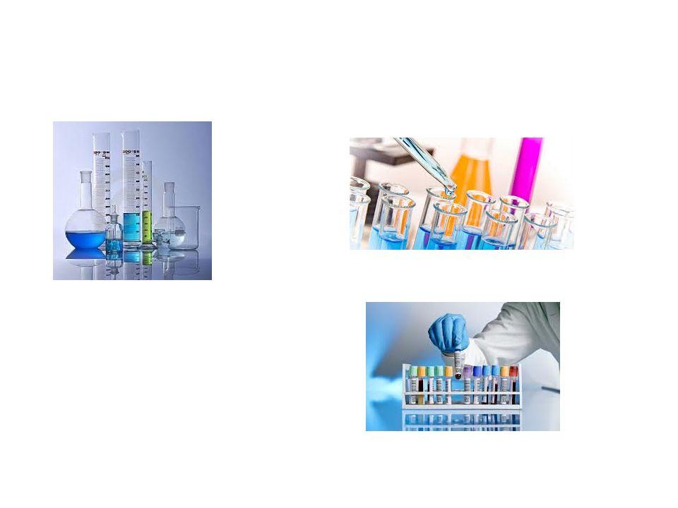 Sterilizasyon Yöntemleri III-KİMYASAL MADDELERLE STERİLİZASYON 1- Kimyasal gazlarla sterilizasyon Isıya duyarlı malzemelerin sterilizasyonunda fiziksel yöntemlere alternatif olarak kimyasallar kullanılabilmektedir.