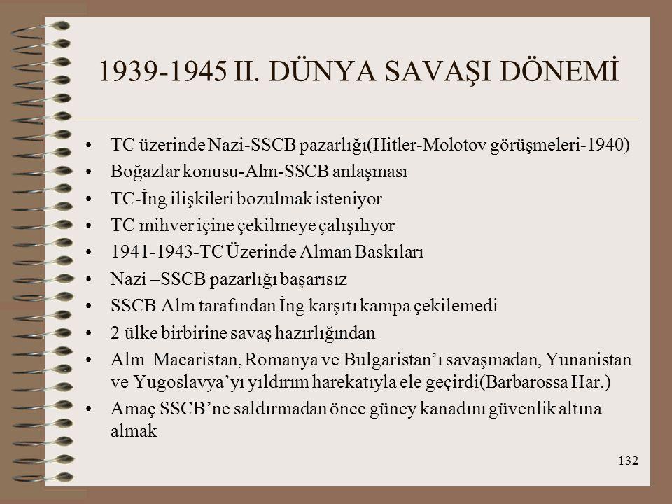 133 1939-1945 II.