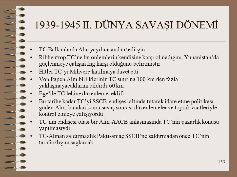 134 1939-1945 II.