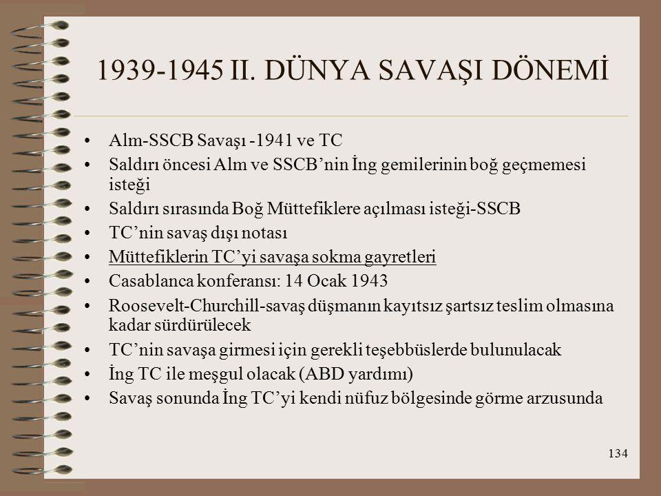 135 1939-1945 II.