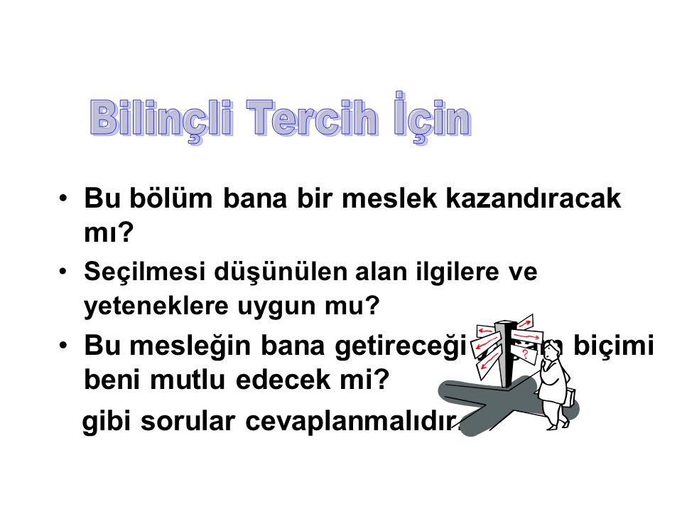 Türkçe Öğretmenliği Çalıştığı eğitim kurumunda, öğrencilere, Türkçe ile ilgili eğitim veren kişidir.