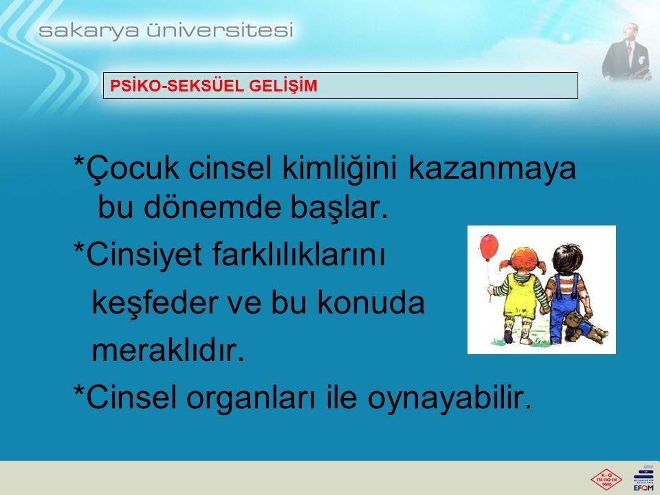ÖNERİLER Çocuğun izlediği, dinlediği programları dikkatle seçin Düzgün bir Türkçe kullanın, şiveden kaçının.
