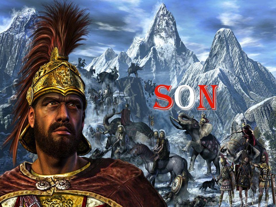 SONSONSONSON