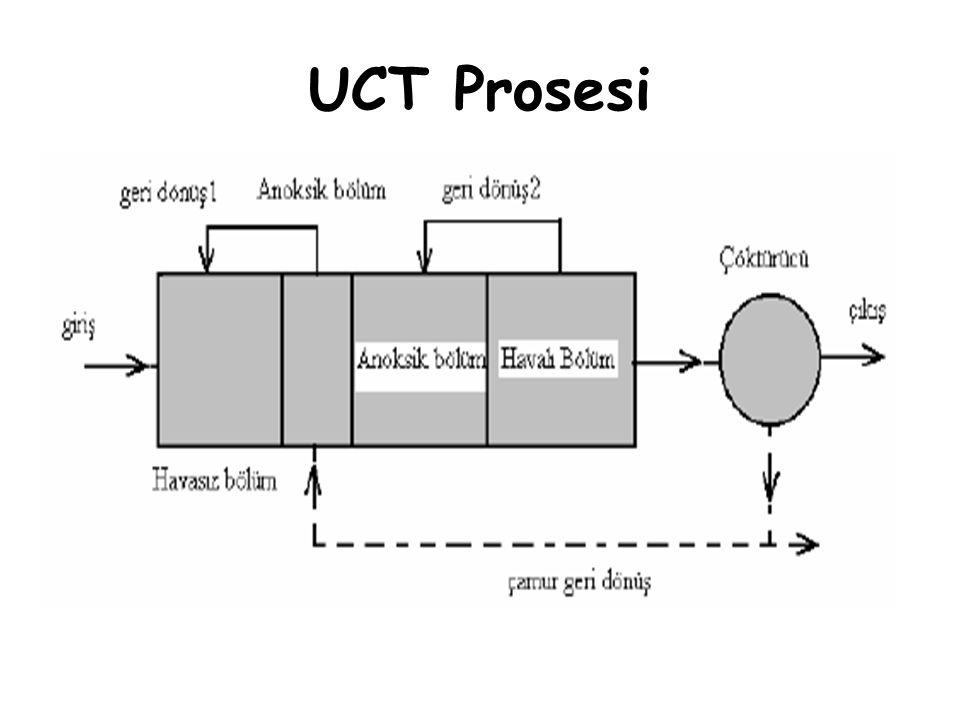 UCT Prosesi