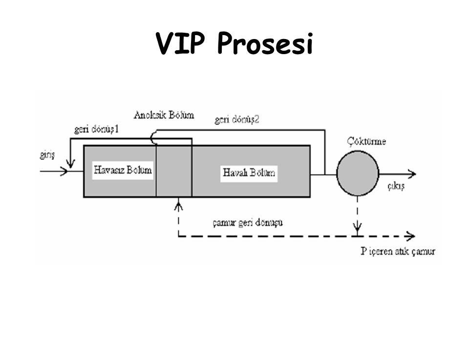 VIP Prosesi