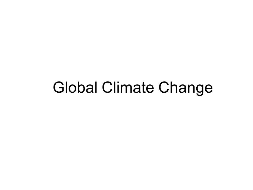 Hava Kalitesi Değerlendirme ve Yönetimi Yönetmeliği Limit Değerler ve Ulaşılacak Tarih : Partikül Madde, PM10