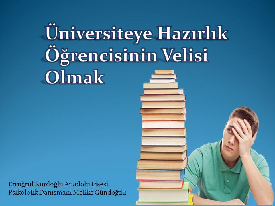 SÖZEL ALANINDAKİ LİSANS PROGRAMLARI Coğrafya Gastronomi ve Mutfak Sanatları Sosyal Bilgiler Öğretmenliği Radyo ve TelevizyonHalkla İlişkiler Kurgu-Ses ve Görüntü Yönetimi GazetecilikSinema ve Dijital MedyaReklamcılık Türkçe öğretmenliğiTürk Dili ve EdebiyatıTarih