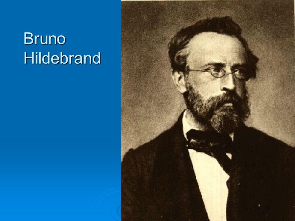  Neo-klasik ve Marksist iktisadın görüşlerine alternatif fikirler üretme üzerinde yoğunlaşmıştır.