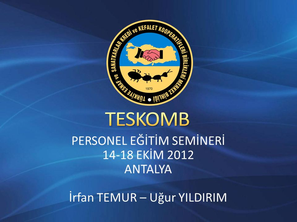 - Türk Ticaret Kanunu - Ticari Defterler - Cezalar - İnternet Sitesi Zorunluluğu - Borçlar Kanunu - Kefalet Sözleşmeleri - Eşin Rızası - Müşterek Müteselsil Kefalet -Harçlar Kanunu -123.