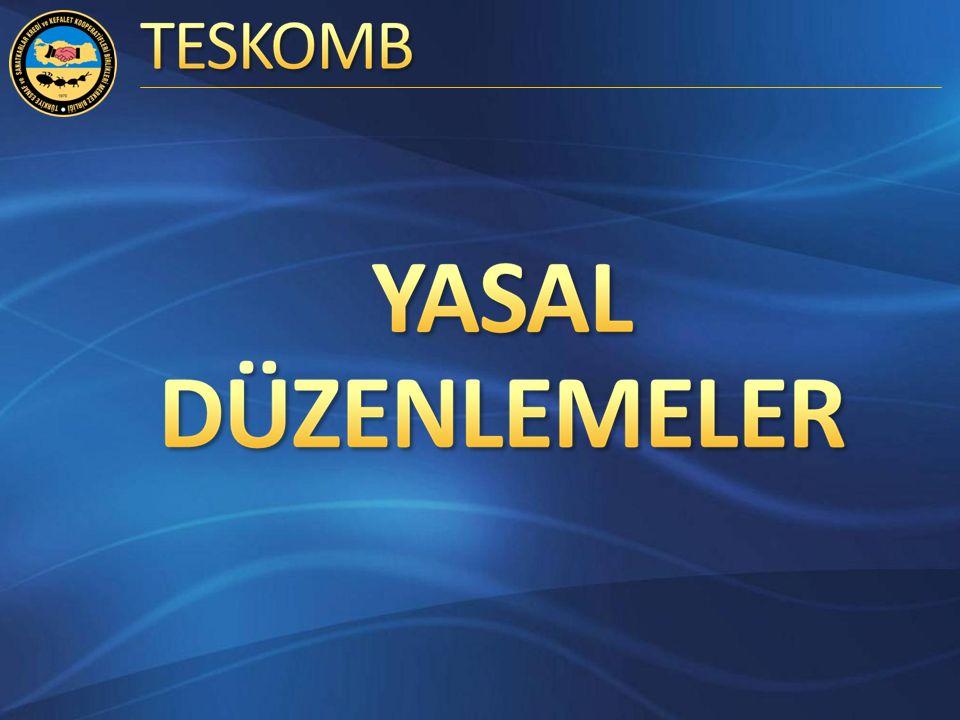 15.06.2012 tarih ve 28324 sayılı Resmi Gazetede yayınlanan 6322 sayılı kanunun 19 maddesi ile 492 sayılı Harçlar Kanununun 123 maddesi üçüncü fıkrası değiştirilmiştir.