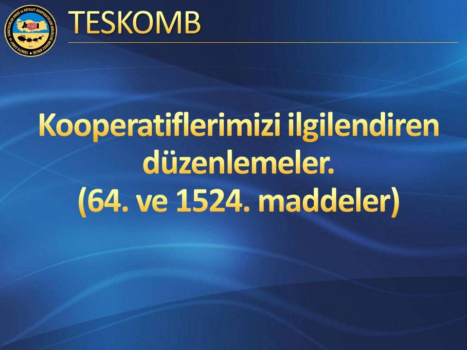 MADDE 582- Kefalet sözleşmesi, mevcut ve geçerli bir borç için yapılabilir.