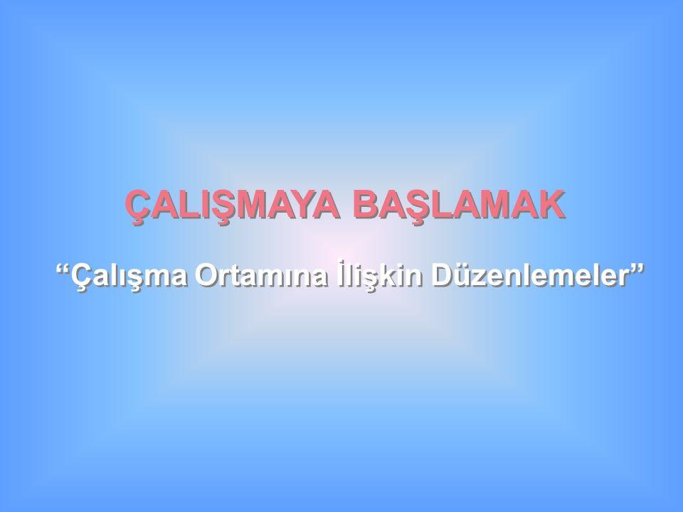 Verimli Ders Çalışma Semineri MURAT CİVELEK (REHBERLİK DANIŞMANI) http://www.rehberlik.biz.tr