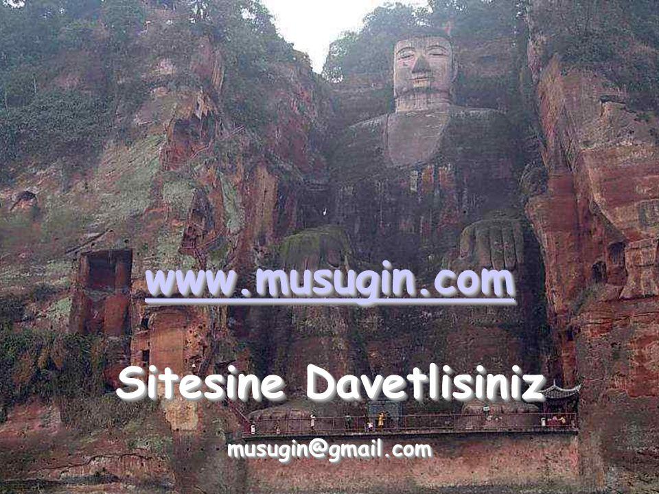 www.musugin.com Sitesine Davetlisiniz musugin@gmail.com wwww wwww wwww....