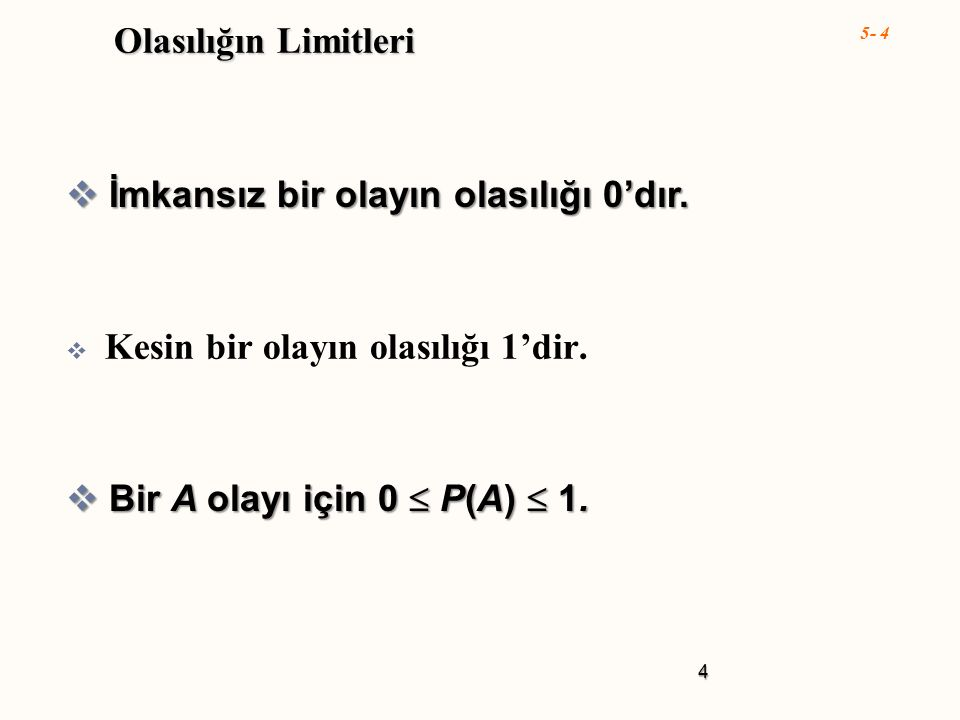 5- 55 Cevap  P(a)=1/3  P(b)=1/3  p(c)=1/3  P(ford/a)=6/8  P(ford/b)=5/8  P(ford/c)=4/8