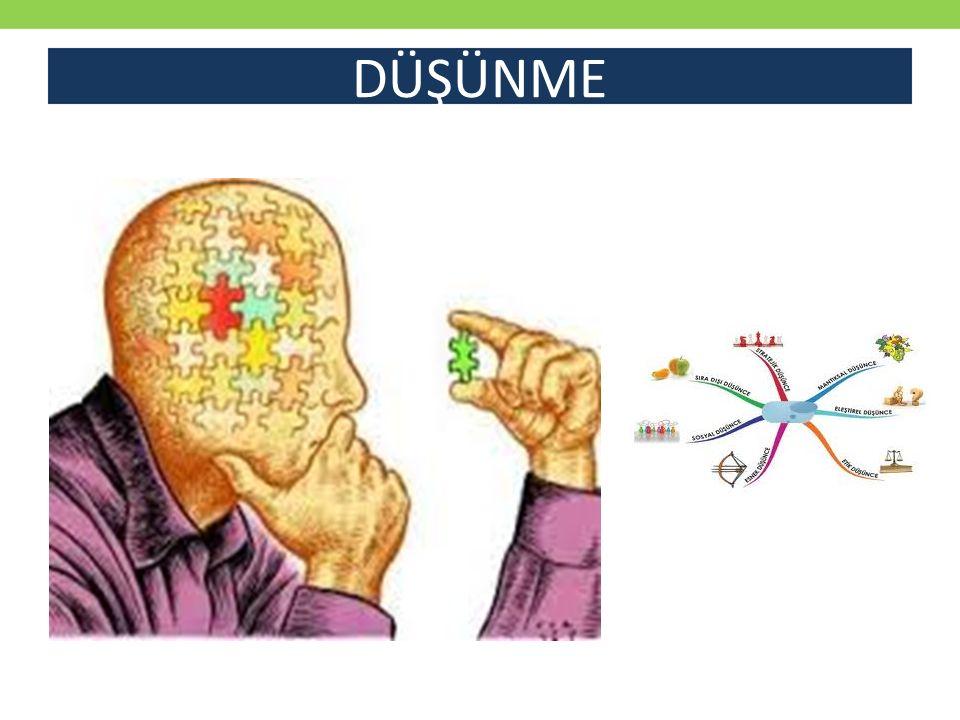 Sosyolog, incelediği davranışları çeşitli araçlar kullanarak kavrar ve yorumlar.