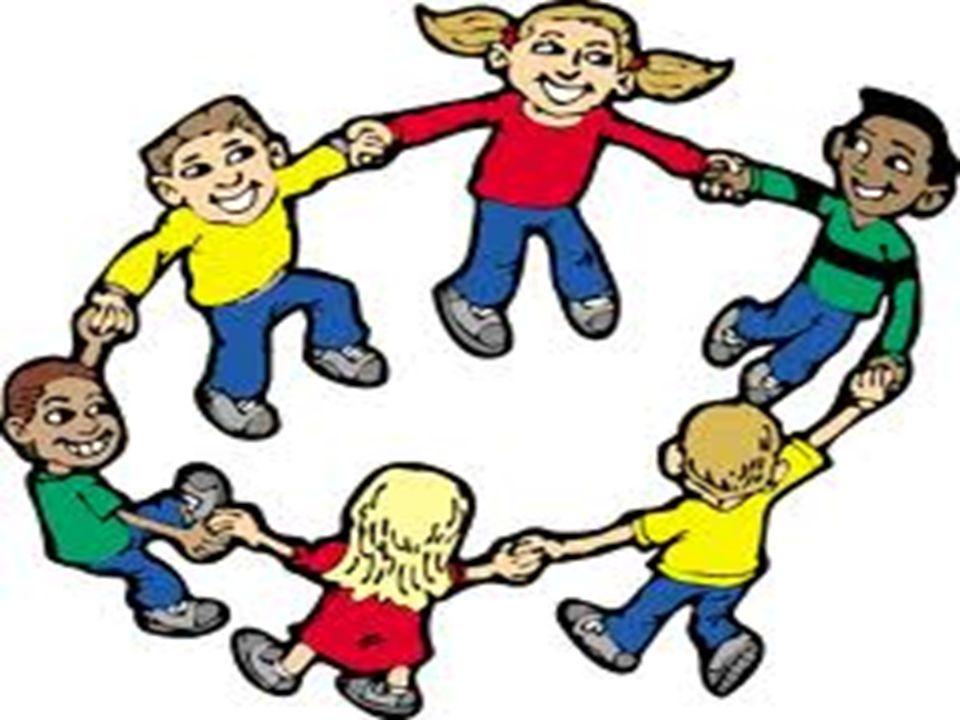 Katılımcılar Katılımcılar; eğitimde drama etkinlikleri yapan öğrenciler, çocuklar ve bireylerdir.