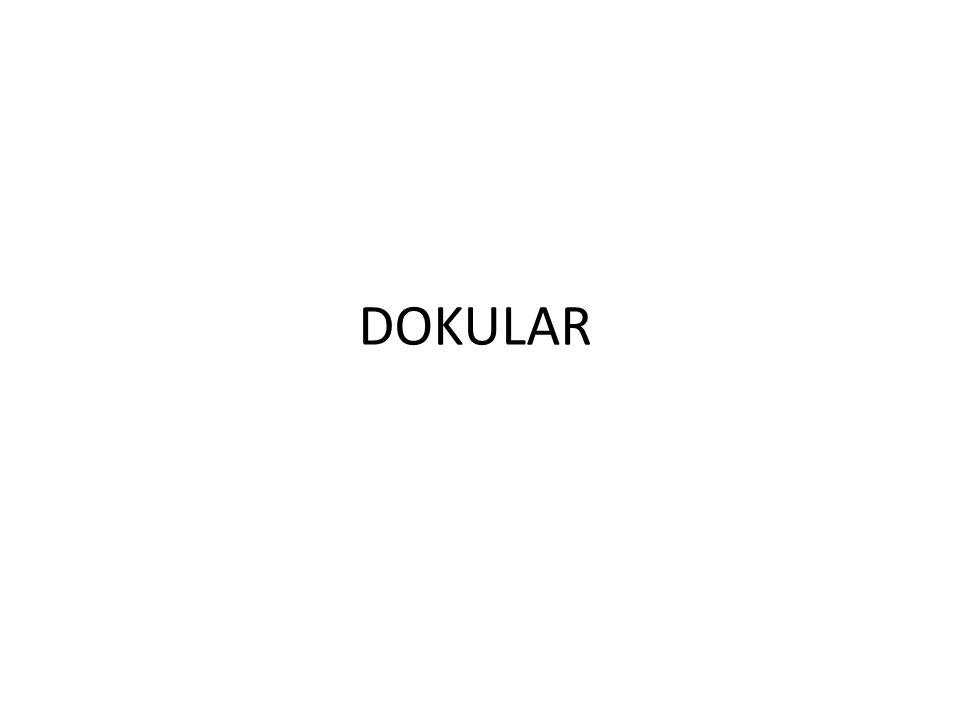 DOKULAR