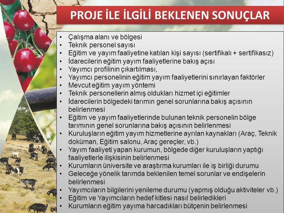 TEŞEKKÜR EDERİZ Prof.Dr. Cennet OĞUZ Prof. Dr. Bülent GÜLÇUBUK Prof.