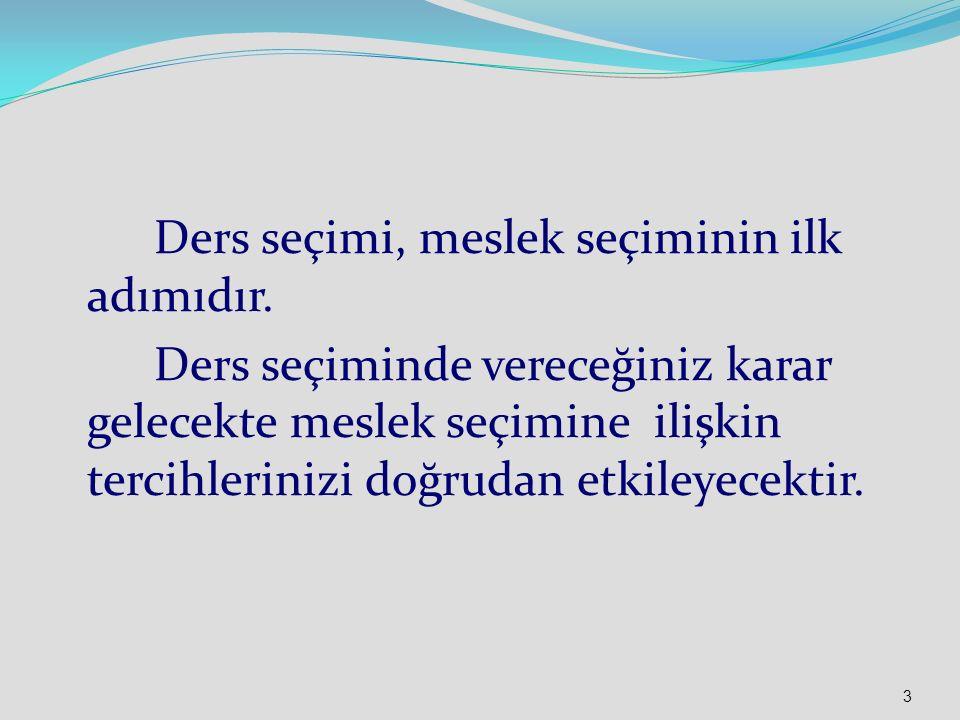 9.SINIF10.SINIF 11. SINIF 12.SINIF SEÇMELİ DERSLER DİN, AHLÂK VE DEĞERLER KUR'AN-I KERİM (4)(2).