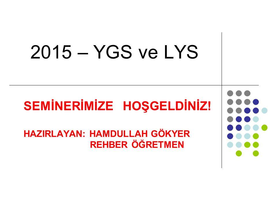 Y-YGS-EK Puan= YGS + (0,12 x AOBP) + (0,06 x AOBP) Y-LYS-MF-EK Puan = LYS-MF + (0,12 x AOBP) + (0,06 x AOBP) Y-LYS-TM-EK Puan =LYS-TM + (0,12 x AOBP) + (0,06 x AOBP) Y-LYS-TS-EK Puan=LYS-TS + (0,12 x AOBP) + (0,06 x AOBP) Y-LYS-DİL-EK Puan=LYS-DİL + (0,12 x AOBP) + (0,06 x AOBP) En yüksek ek puanlı puan (590) *