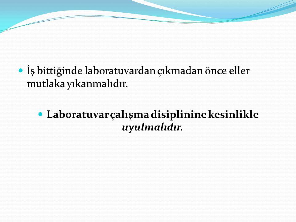 KULLANILMIŞ ELDİVEN,GAİTA KAPLARI,İDRAR KAPLARI,BALGAM KAPLARI