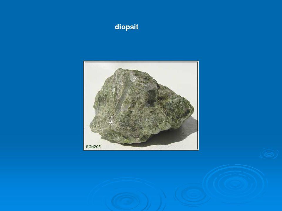 diopsit