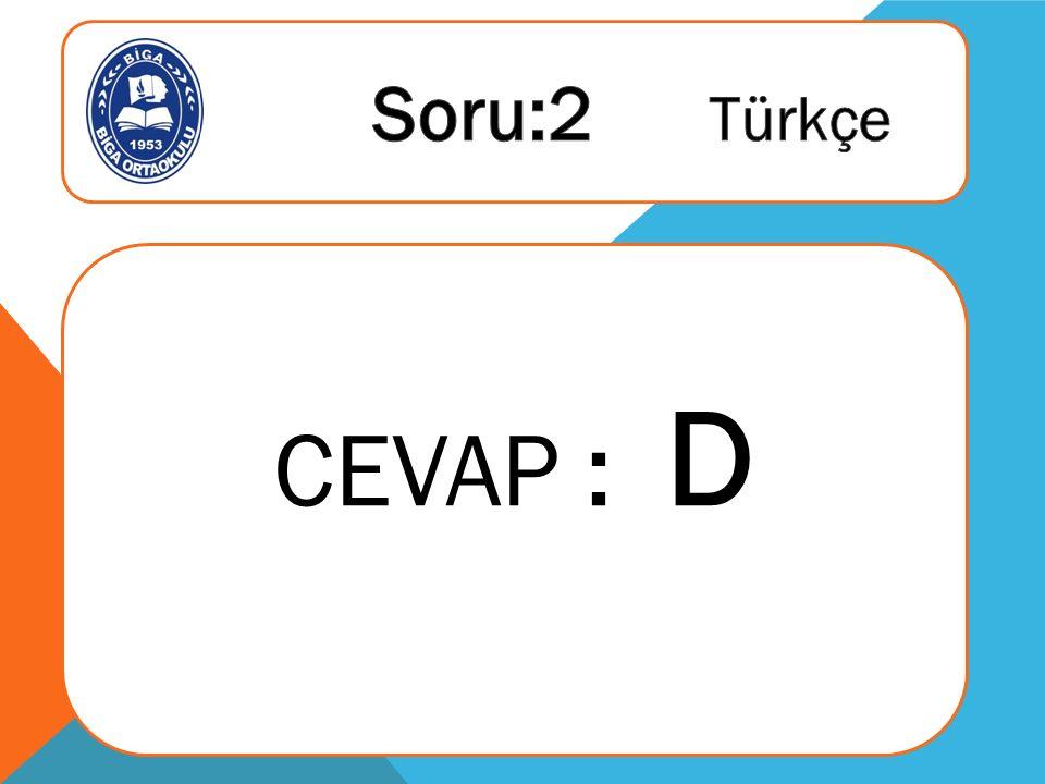 8-) İzmir'i Yunanlılara vermemek ve İzmir'in Türk yurdu olduğunu kanıtlamak amacıyla faaliyet yürüten milli cemiyet aşağıdakilerden hangisidir.