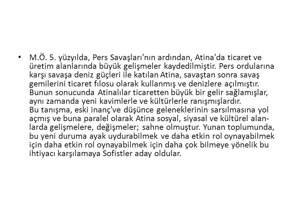 M.Ö.5.