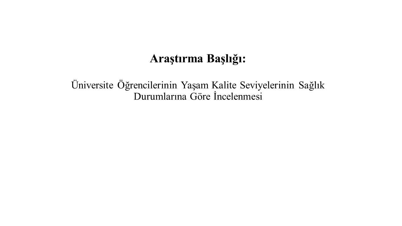 Grup adı : Karadeniz Grup Üyeleri: Esra Bekaroğlu, Damla Kondakçı