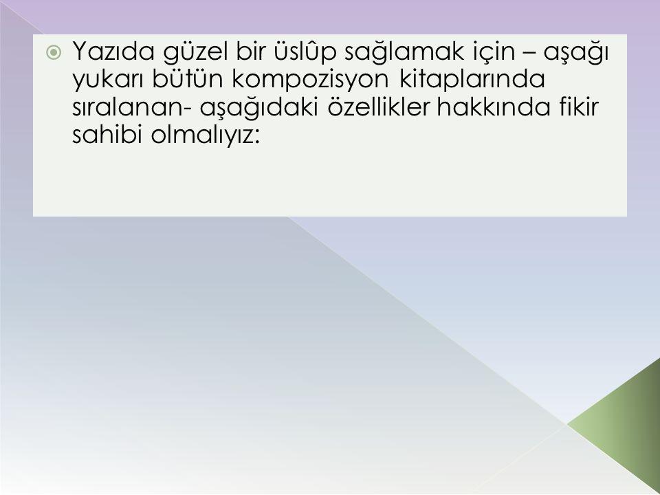 BİLİM DÜŞMANLIĞININ ZAFERİ Prof.Dr.