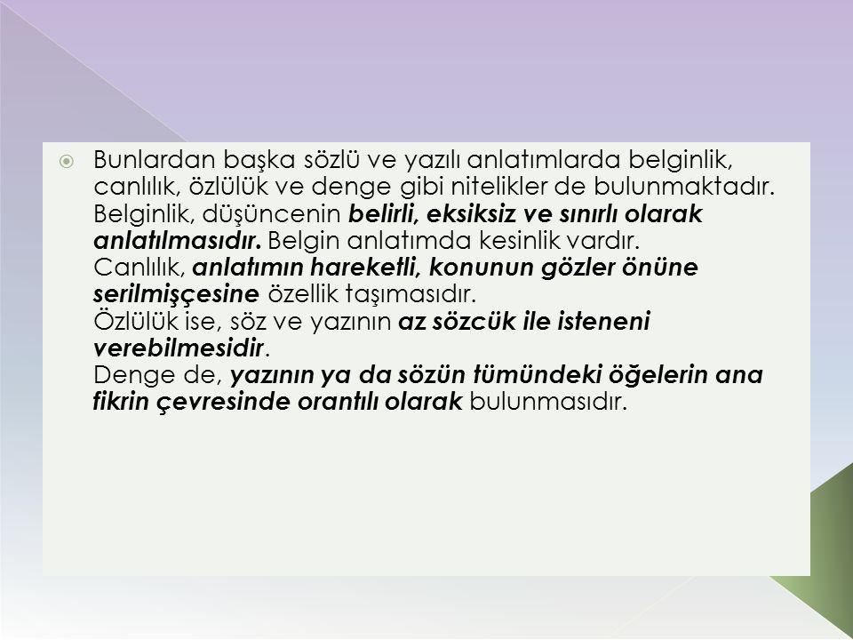 Türkiye'nin dünyanın bilim ve teknoloji adası olması mümkün iken birinci sınıf bilim adamları yerine birinci sınıfmış izlenimi veren bilim adamlarına inanılıp güvenilmiştir.