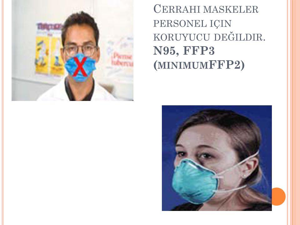 7.Biyolojik güvenlik kabinleri – Sınıf I, Sınıf II, Sınıf III 8.