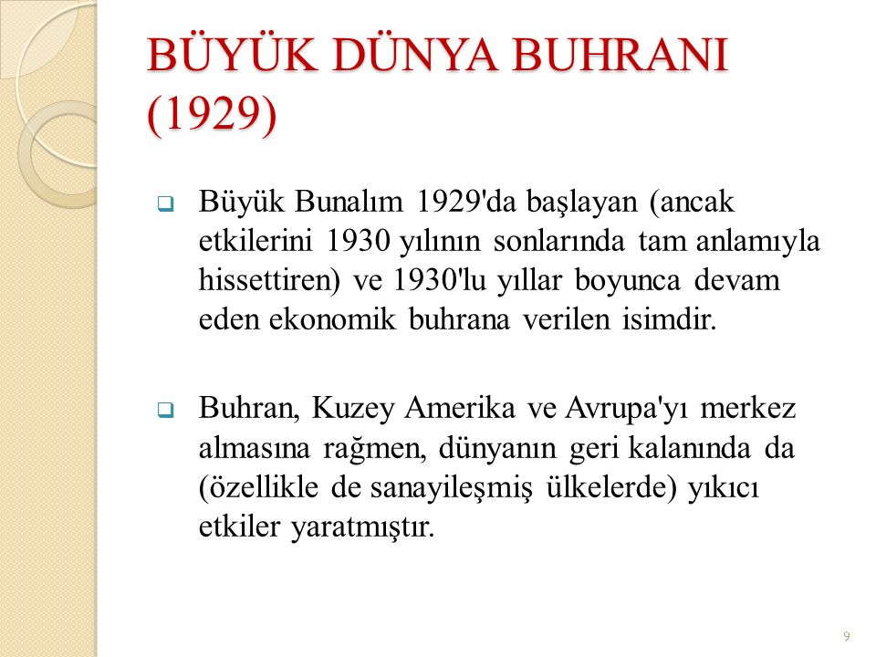1998-1999 KRİZİ 1998 de Asya-Rusya krizi, Türkiye yi, enflasyonu düşürmek amacıyla harcamaları kıstığı ve istikrar programı uyguladığı sırada yakaladı.