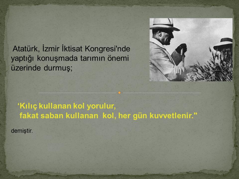 """Afet İnan, Atatürk ve Çankaya'nın ilk Cumhurbaşkanlığı Köşkü için seçilmesini anlatırken şöyle diyor: """"Atatürk'ün Çankaya'yı seçmesinde etken, birkaç"""