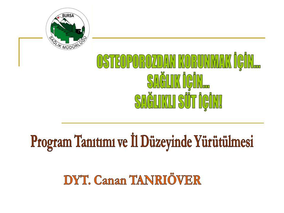 T.C.Sağlık Bakanlığı Özel Sektör Tetra Pak Ltd. Şti.