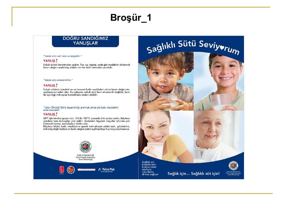 Broşür_1