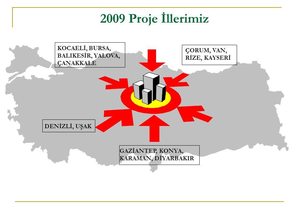 Broşür_2