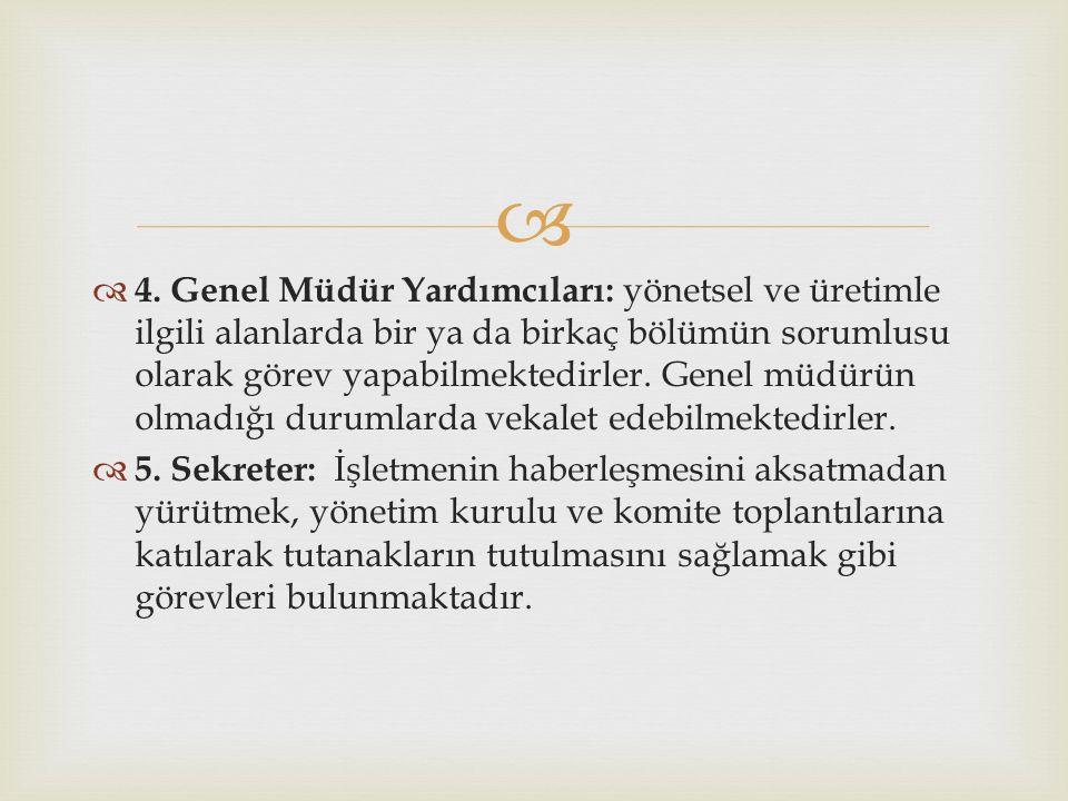   Son yıllarda Türkiye'de sigortacılık sektöründeki potansiyeli değerlendiren yabancı sermayenin sektöre olan ilgisi giderek artmıştır.