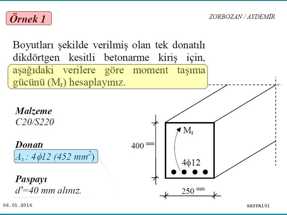 SAYFA101