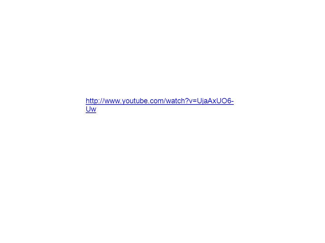 http://www.youtube.com/watch?v=UjaAxUO6- Uw