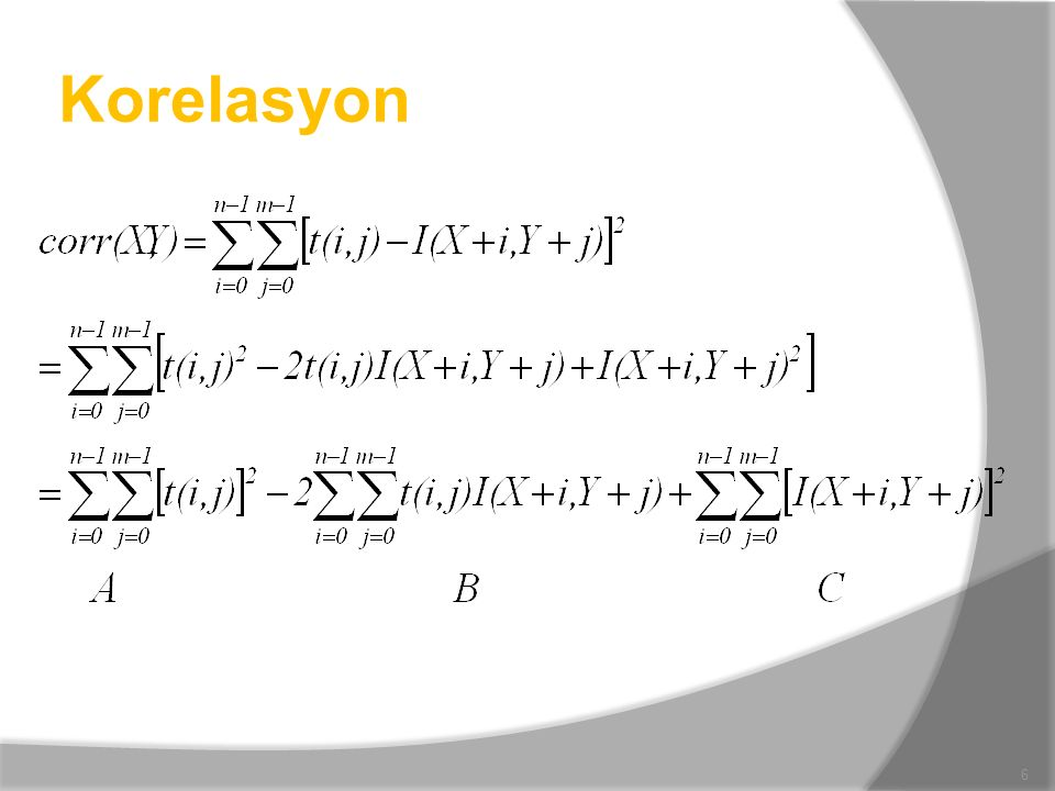 Geometrik Dönüşümler Bu dönüşümler dönüşüm matrislerinin çarpılması ile ve görüntüye uygulanması ile kombine edilebilir.